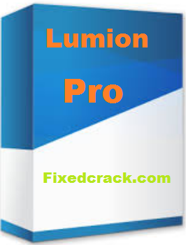 Lumion Pro 10 Crack Full Activation Code Free Download