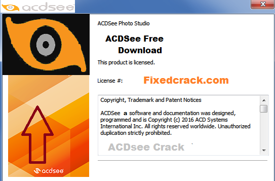 ACDSee Pro Torrent