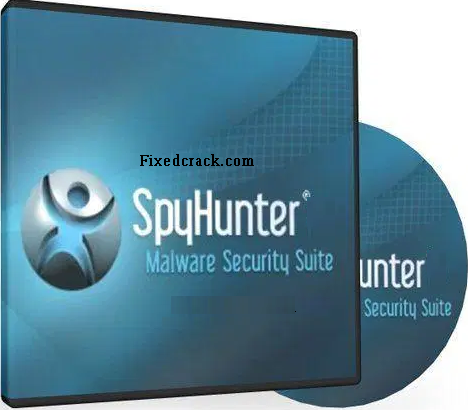 Spyhunter 5 Crack [Final Torrent] 2020 Email & Password Update