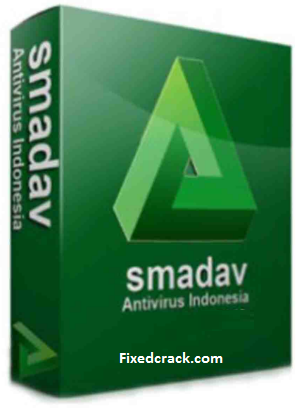 Smadav Pro 2020 13.8 Crack With Serial Key Free Download